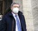 """Green Pass, Giovannini """"Il Governo sta discutendo diverse ipotesi"""""""