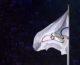 Brisbane ospiterà i Giochi Olimpici estivi del 2032