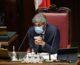 """Fico """"Il Reddito di Cittadinanza va migliorato, non cancellato"""""""