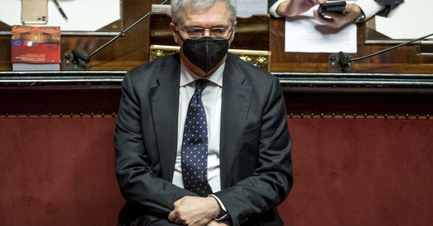 "Pil, Franco ""Stime crescita +5% ma pesa l'incertezza per le varianti"""