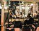Cabina regia, dal 5/8 Green Pass al chiuso per tavoli bar e ristoranti