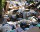 La Regione finanzia 30 centri di raccolta rifiuti in Sicilia