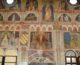 Montecatini Terme e gli affreschi di Padova entrano nella lista Unesco