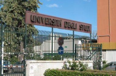 Ambulatorio Medico Universitario, rinnovata intesa tra Unipa e Aoup