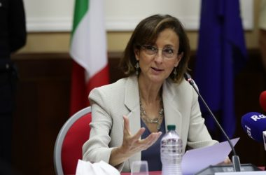 Raggiunto in Cdm l'accordo sulla riforma della giustizia