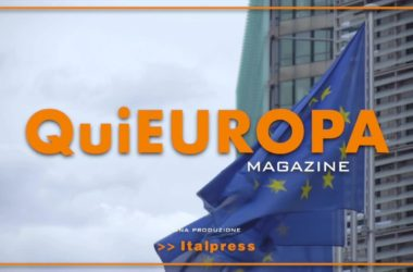 QuiEuropa Magazine – 31/7/2021