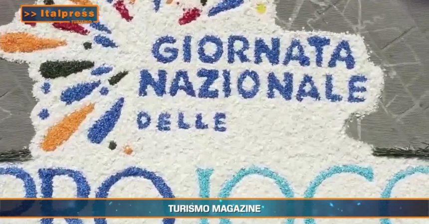 Turismo Magazine – 17/7/2021