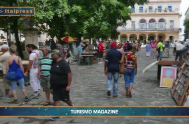 Turismo Magazine – 10/7/2021