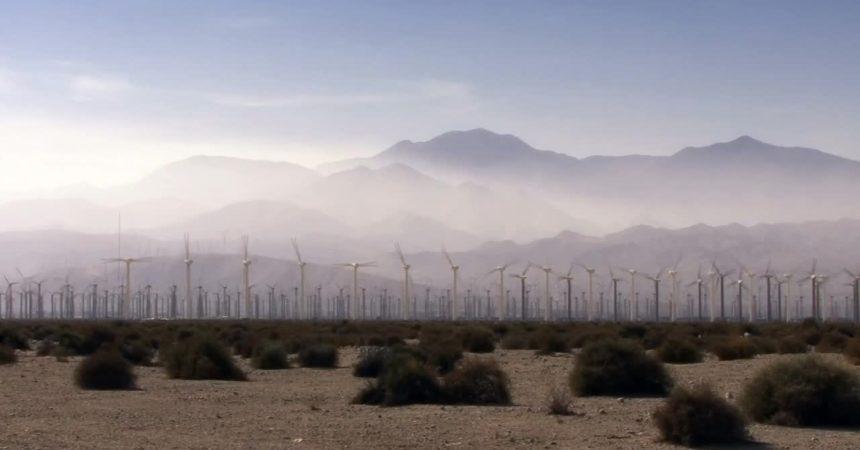 Commissione Ue svela il Green Deal, -55% CO2 entro il 2030