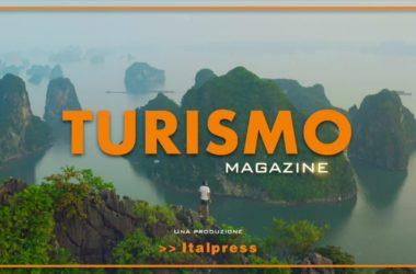 Turismo Magazine – 3/7/2021