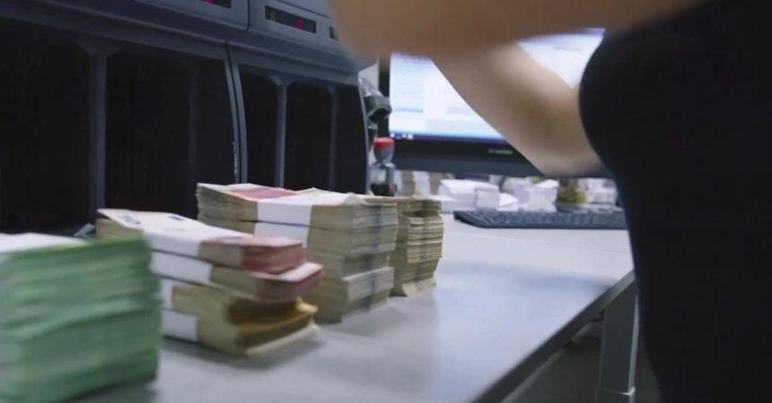 Un fondo da 400 milioni per le imprese in difficoltà