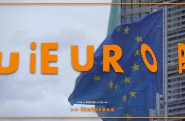 QuiEuropa Magazine – 24/7/2021