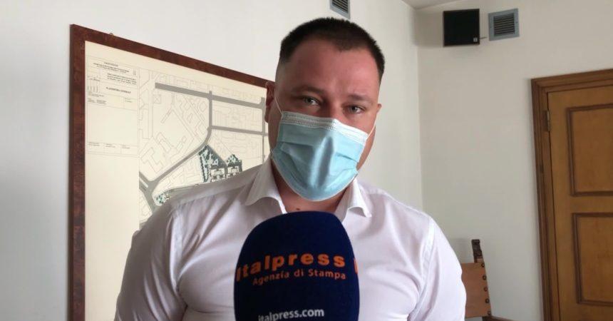 """Superbonus, Bertuzzi (Acer Bologna) """"Risparmio per inquilini e ambiente"""""""
