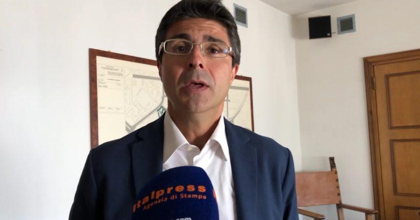 """Superbonus, Andreoli (Aess) """"Con Acer Bologna grande lavoro di squadra"""""""