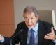 Ordinanza Musumeci su 55 comuni siciliani per spingere sui vaccini