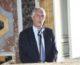"""Università, Rettore Palermo """"Dati test medicina conferma appeal Ateneo"""""""