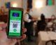 Test rapidi per green pass a prezzi calmierati a 8 e 15 euro