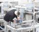 Industria, a giugno produzione in crescita