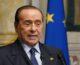 """Centrodestra, Berlusconi """"Faremo il partito unico"""""""
