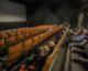 Scuola, Franceschini e Bianchi firmano Piano Cinema e Immagini