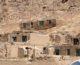 I talebani avanzano in Afghanistan, Onu lancia l'allarme diritti umani