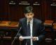 """Eutanasia, Speranza """"Trovare sintesi nel dibattito parlamentare"""""""