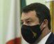 """Gregoretti, Salvini """"Riconosciuta la correttezza del mio operato"""""""
