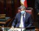 """Fine vita, Fico """"Parlamento in colpevole ritardo"""""""