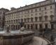 """Recovery, Palazzo Chigi """"Proseguire percorso riforme"""""""