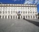 """Palazzo Chigi """"Green pass obbligatorio anche nelle mense aziendali"""""""