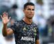 """Ronaldo """"Mia storia al Real già scritta, il resto chiacchiere"""""""