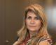 Amministrative Milano, M5S candida Layla Pavone