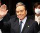 """Berlusconi """"L'individuo prima di tutto, così si crea il benessere"""""""