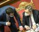 Governo, Draghi incontra Salvini