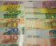 Credito, ancora attive moratorie su prestiti per 71 miliardi
