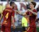 La Roma si qualifica ai gironi di Conference League