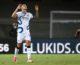 Correa decisivo, l'Inter batte 3-1 il Verona