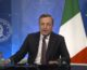 """Soft Power Conference, Draghi""""Transizione ecologica e cultura centrali"""""""