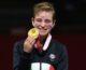 Bebe Vio dalla paura all'oro, a Tokyo altre 5 medaglie per l'Italia