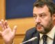 """Fisco, Salvini """"Obiettivo flat tax fino a 100 mila euro"""""""