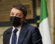 """Renzi """"Conte chieda scusa sui decreti Sicurezza"""""""