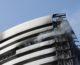 Incendio grattacielo a Milano, tra le ipotesi un cortocircuito