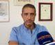 Anche a Palermo gli impianti cocleari per curare la sordità grave