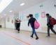 Da Garante Privacy via libera a verifica green pass nelle scuole