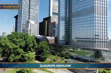 QuiEuropa Magazine – 28/8/2021