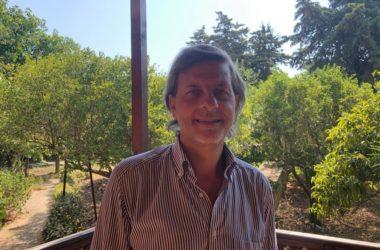 "Ferragosto, Assoturismo-Cst ""In Sicilia prenotato online 96,6% camere"""