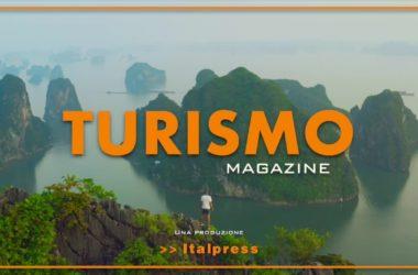 Turismo Magazine – 7/8/2021