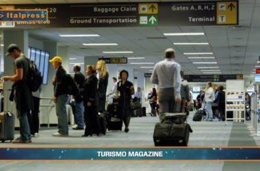Turismo Magazine – 28/8/2021