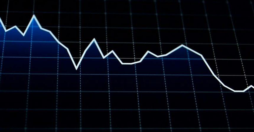 Bce rallenta sui sostegni anti-Covid
