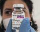 "Studio docenti UniPa, studenti ""incerti"" se vaccino è a vettore virale"